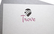 Trove Logo - Entry #173