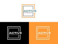 Active Countermeasures Logo - Entry #262