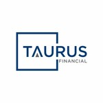 "Taurus Financial (or just ""Taurus"") Logo - Entry #391"