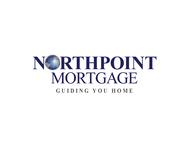 Mortgage Company Logo - Entry #91