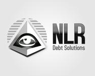 Re-design Logo Contest!  - Entry #31