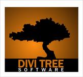 Divi Tree Software Logo - Entry #36