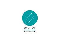 Active Countermeasures Logo - Entry #349