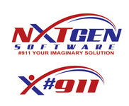 NxtGen Software Logo - Entry #77