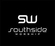 Southside Worship Logo - Entry #140