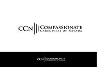 Compassionate Caregivers of Nevada Logo - Entry #42