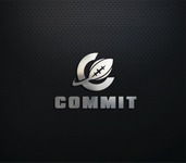 Commit Logo - Entry #52