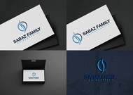 Sabaz Family Chiropractic or Sabaz Chiropractic Logo - Entry #42