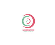 Davi Life Nutrition Logo - Entry #949