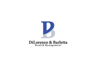 DiLorenzo & Barletta Wealth Management Logo - Entry #181