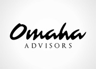 Omaha Advisors Logo - Entry #334