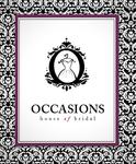 Bridal Boutique Needs Feminine Logo - Entry #47