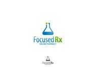 Online Pharmacy Logo - Entry #53