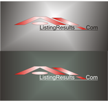 ListingResults!com Logo - Entry #61