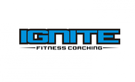 Personal Training Logo - Entry #156