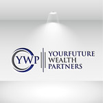 YourFuture Wealth Partners Logo - Entry #278