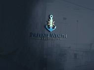 Private Wealth Architects Logo - Entry #67