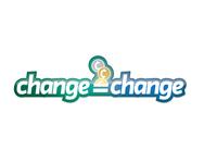 Logo Needed for Viral Idea - Entry #31