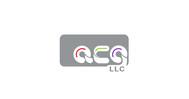 ACG LLC Logo - Entry #341