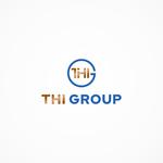 THI group Logo - Entry #410