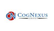 CogNexus Group Logo - Entry #35