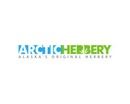 Arctic Herbery Logo - Entry #33