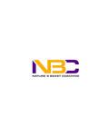 NBC  Logo - Entry #170