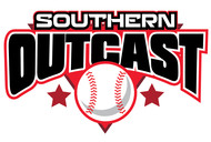 Southern Outcast Logo - Entry #51