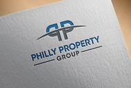 Philly Property Group Logo - Entry #198