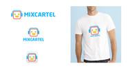 MIXCARTEL Logo - Entry #98