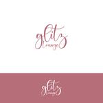 Glitz Lounge Logo - Entry #161