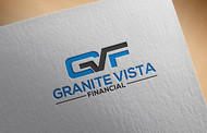 Granite Vista Financial Logo - Entry #376