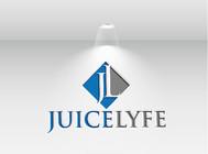 JuiceLyfe Logo - Entry #276