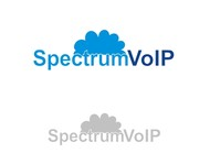 Logo and color scheme for VoIP Phone System Provider - Entry #225
