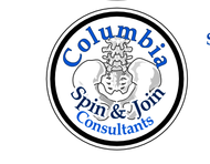 cool medical clinic (spine and joint) Logo - Entry #15