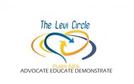 The Levi Circle Logo - Entry #55