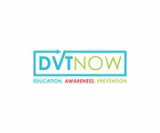 DVTNow Logo - Entry #18