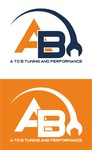 A to B Tuning and Performance Logo - Entry #110