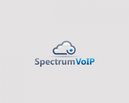 Logo and color scheme for VoIP Phone System Provider - Entry #209