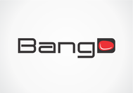 BANGD Logo - Entry #105