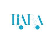 Tiara Logo - Entry #15