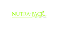 Nutra-Pack Systems Logo - Entry #527