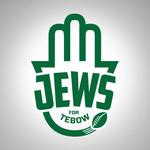 Tim Tebow Fan Facebook Page Logo & Timeline Design - Entry #47