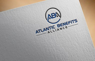 Atlantic Benefits Alliance Logo - Entry #140