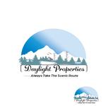 Daylight Properties Logo - Entry #347