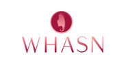 WHASN Logo - Entry #334