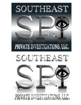 Southeast Private Investigations, LLC. Logo - Entry #87
