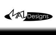 Maz Designs Logo - Entry #150