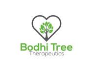 Bodhi Tree Therapeutics  Logo - Entry #338