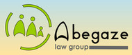 Logo for Personal Family Lawyer  - Entry #4